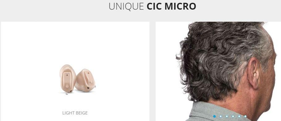 unique-cic-micro