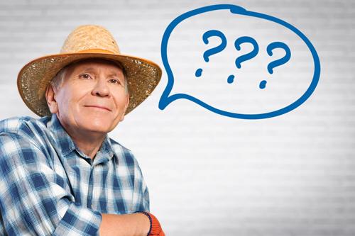破除长者对验配助听器的七大谬误